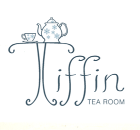 Tiffin Tea Room